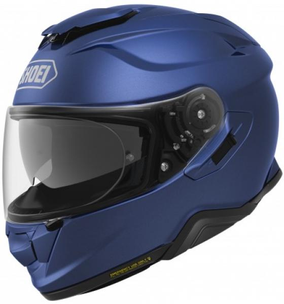 Capacete Shoei GT-AIR 2
