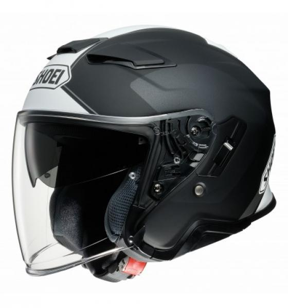 Capacete Shoei J-CRUISE 2 Adagio TC-5