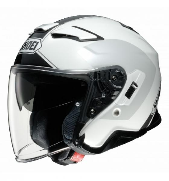Capacete Shoei J-CRUISE 2 Adagio TC-6