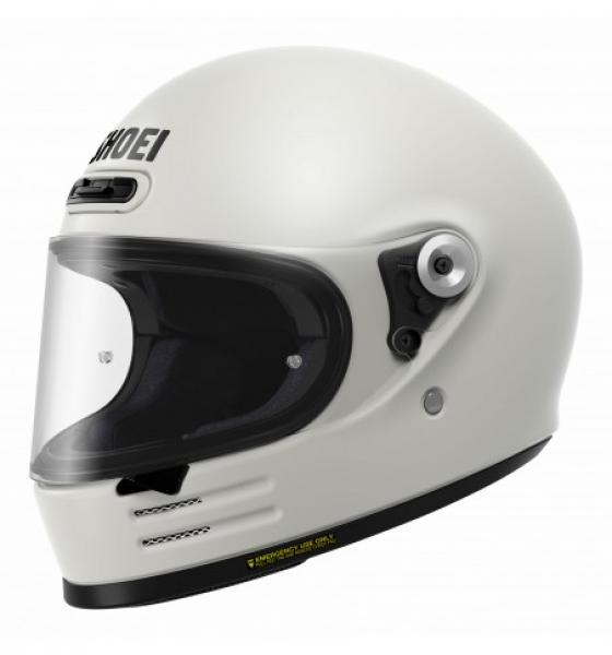 Capacete Shoei Glamster